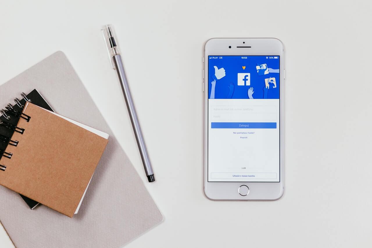 is Facebook Marketing Effective