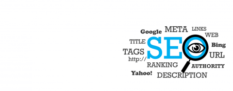 Tailored SEO Packages,
