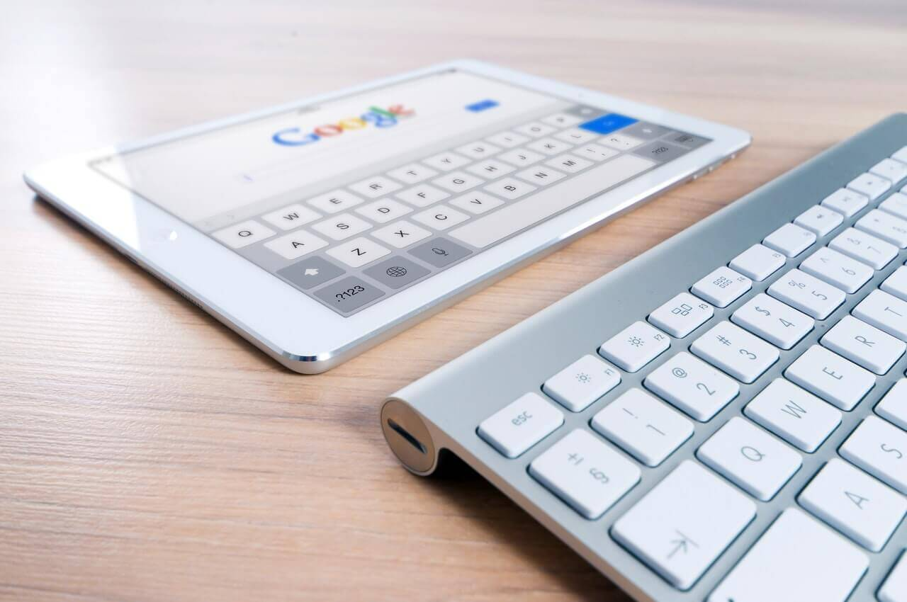 Does Google bulk syndication work for service area businesses