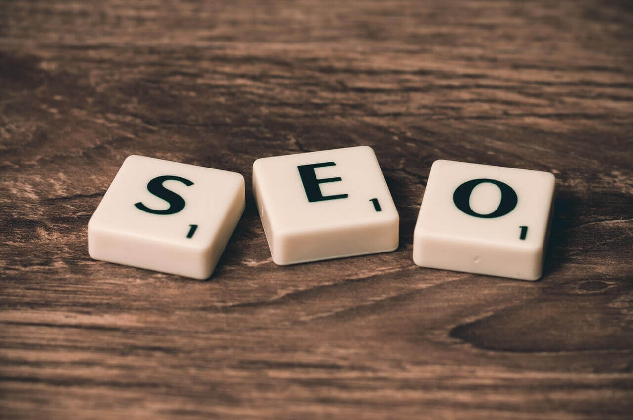 why is seo indispensable for your website