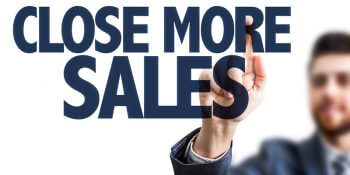 Tricks to Drive More Sales for Your Business